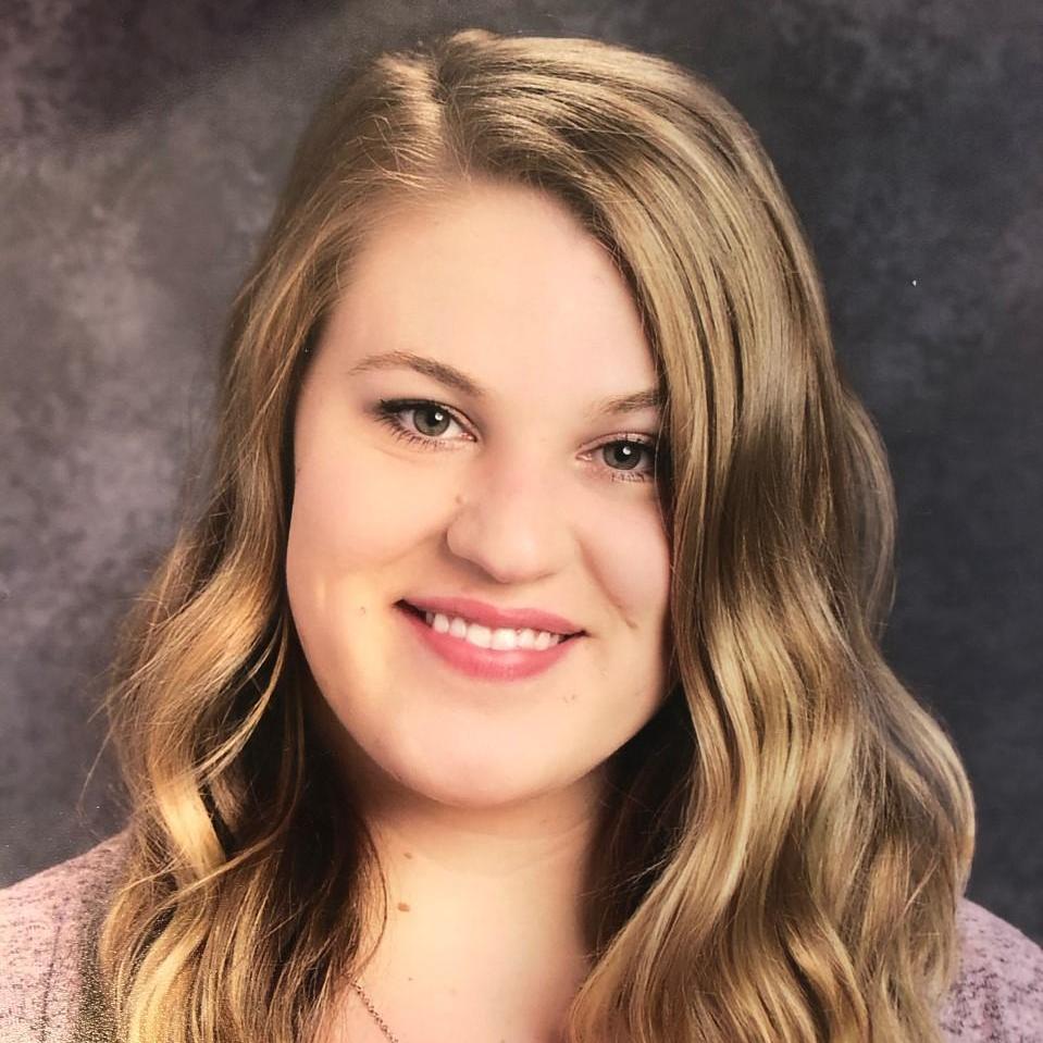 Dana Moyer's Profile Photo