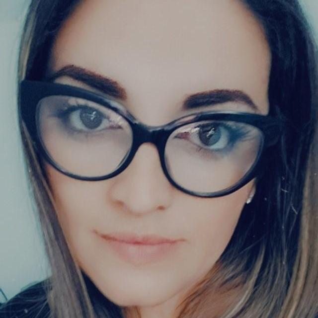 Illiana Marrero's Profile Photo