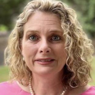 Susan Lawson's Profile Photo