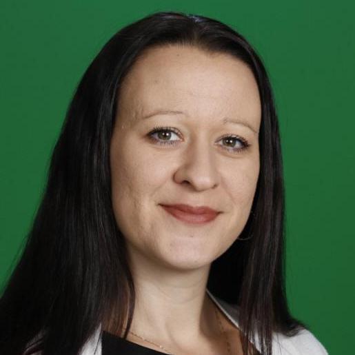 Amy Wilson's Profile Photo