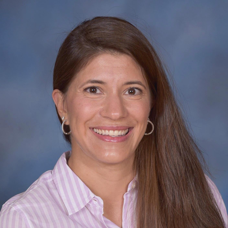 Lori Arends's Profile Photo
