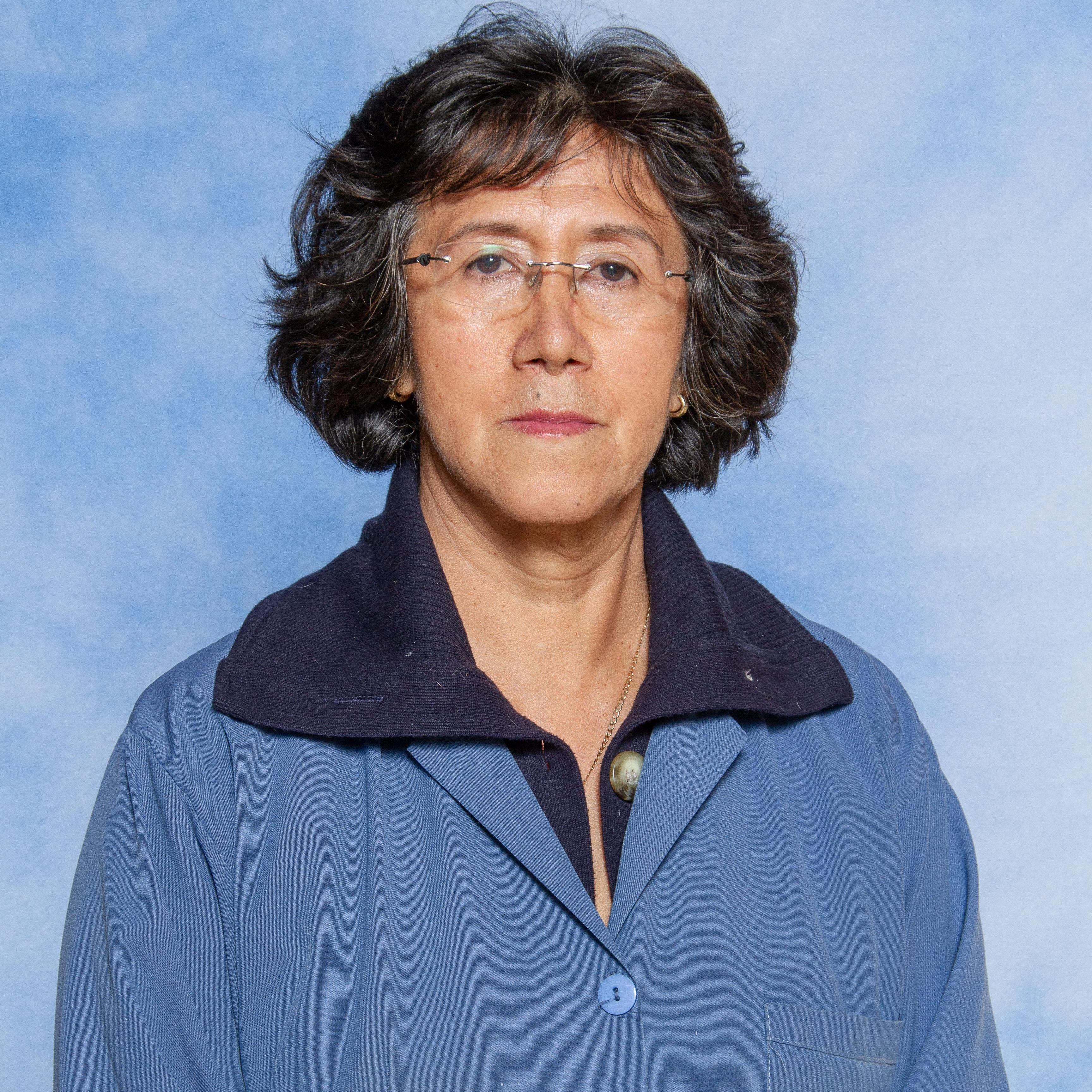 P. Porras's Profile Photo