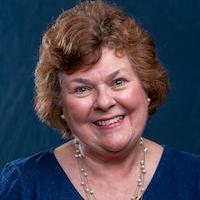 Barbara Rothweiler, Ph.D.'s Profile Photo