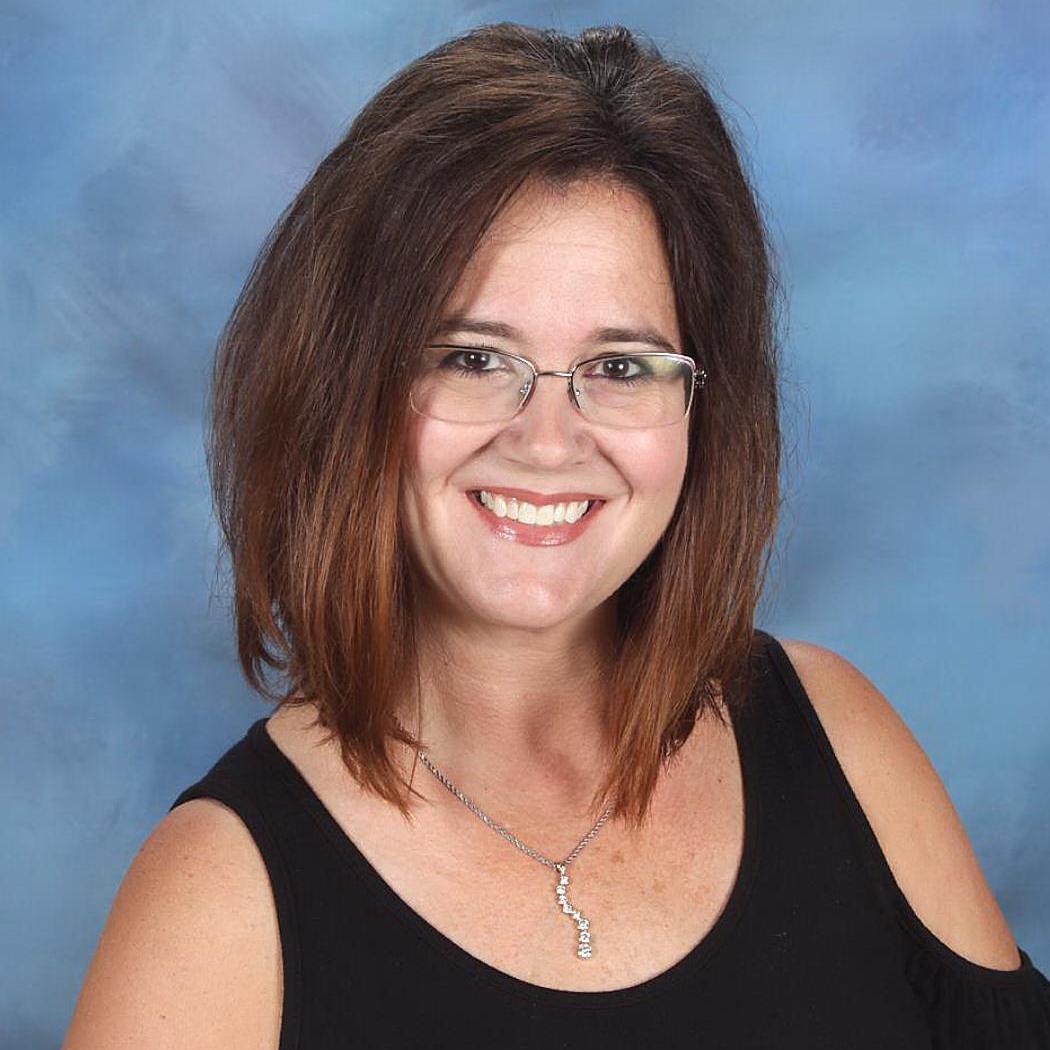 Lisa Queen's Profile Photo