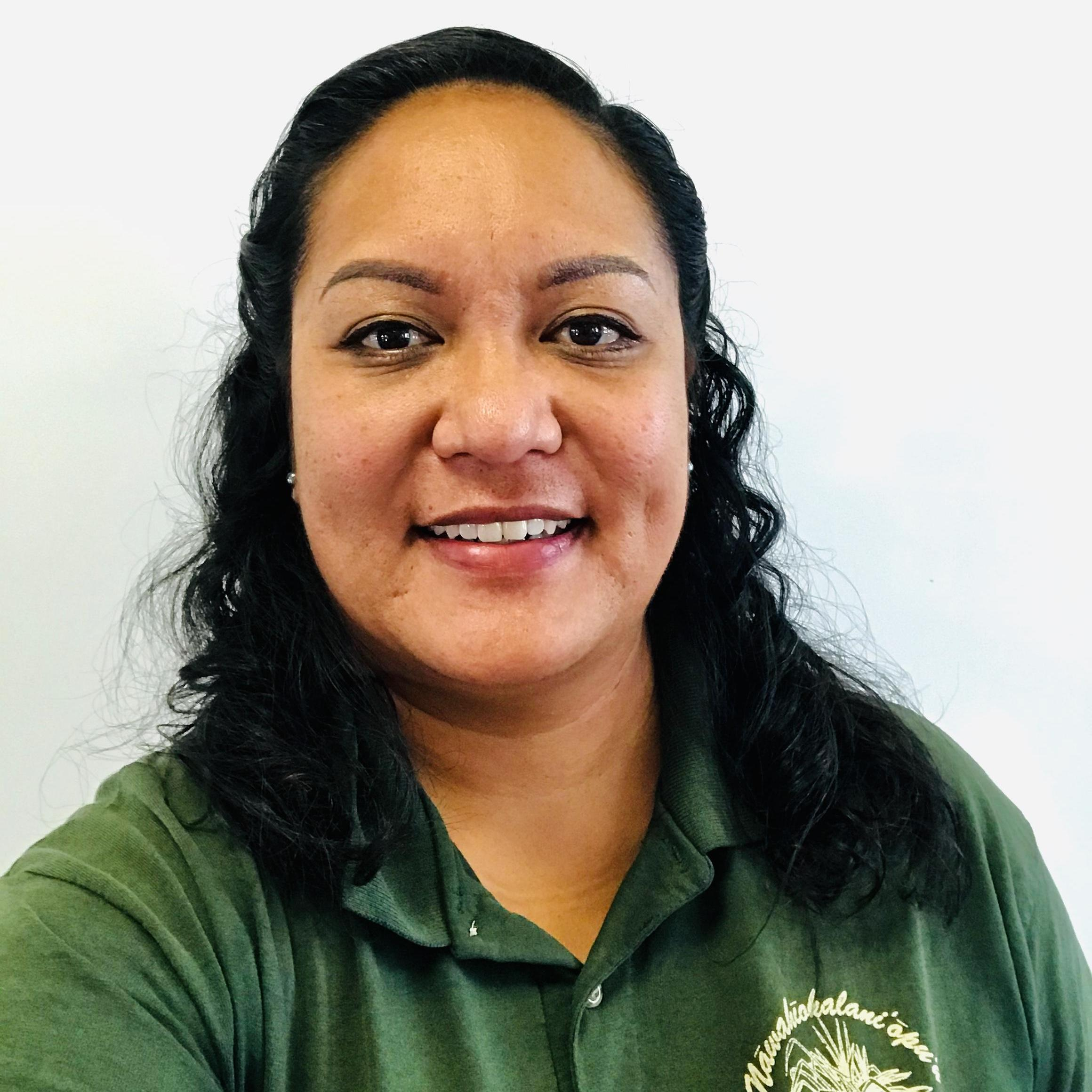 Kumu Kūlia Young's Profile Photo