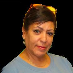 Diana Robles's Profile Photo