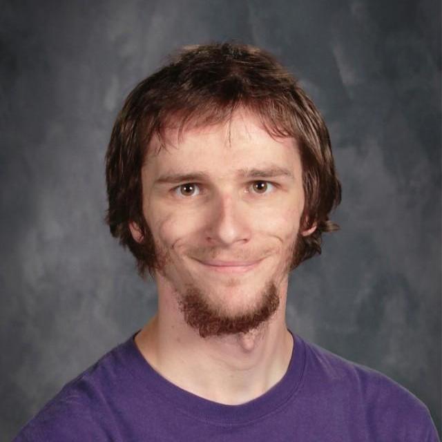 Walter Hoskinson's Profile Photo