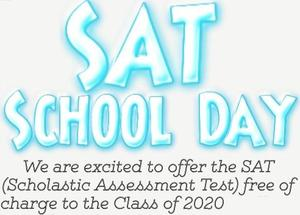 SAT School Day 2.jpg