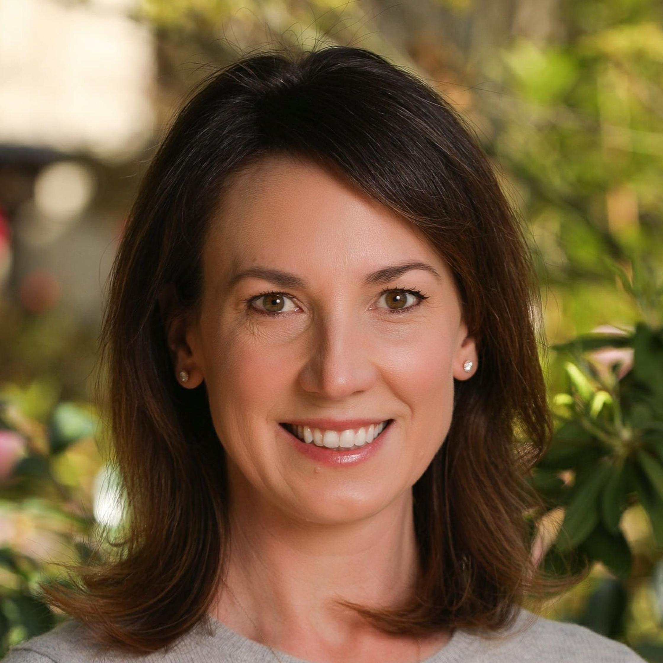 Rachel Gaunt's Profile Photo
