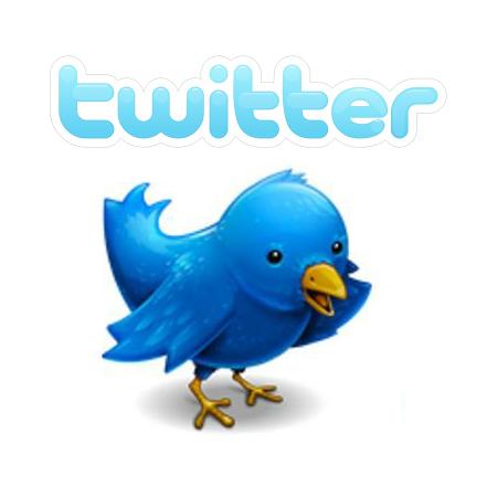 CLHS Twitter Logo