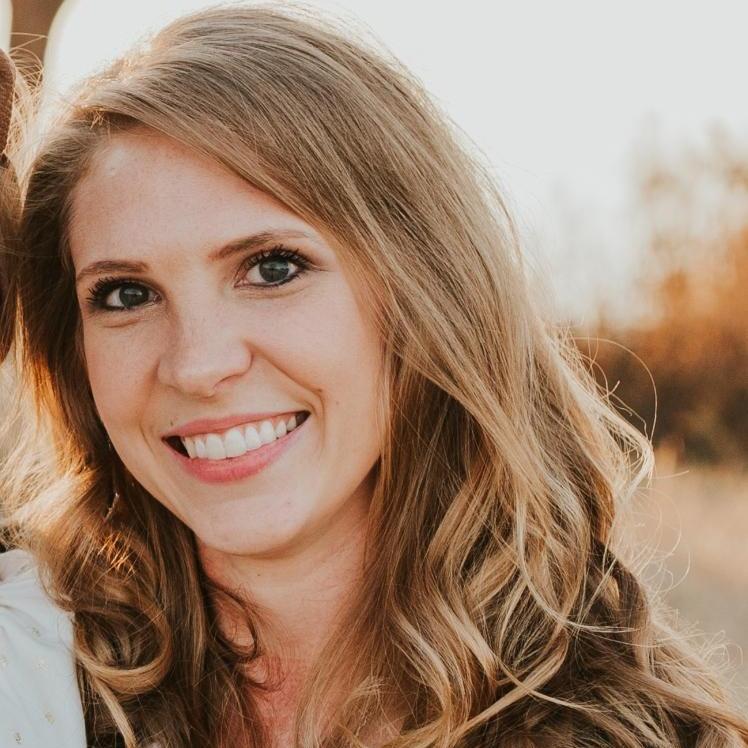 Cassidy Raburn's Profile Photo
