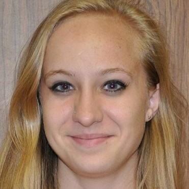 Allainah Huscko's Profile Photo