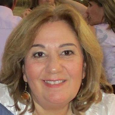 Betty Saenz's Profile Photo