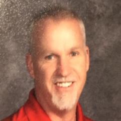 Ben Johnson's Profile Photo