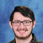 Jarrett Grizzaffi's Profile Photo