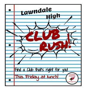 Club Rush.jpg