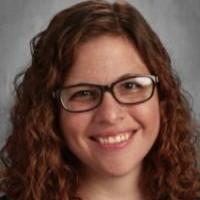 Sarah Sells's Profile Photo