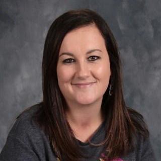 Shaina West's Profile Photo