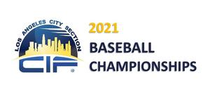 CIFLACS_Baseball-Championships_Logo_2021.jpg