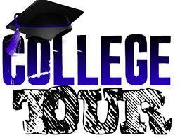 College Tour Graphic.jpg