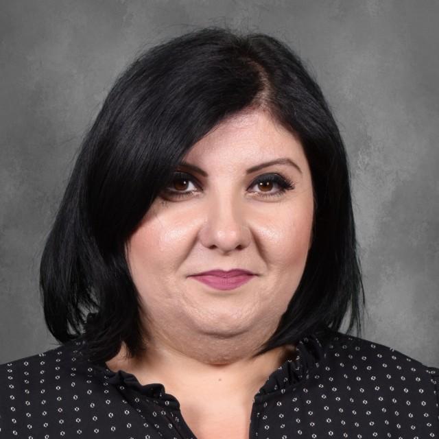 Shushanik Koshkaryan's Profile Photo