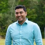 Aashish Katuwal's Profile Photo