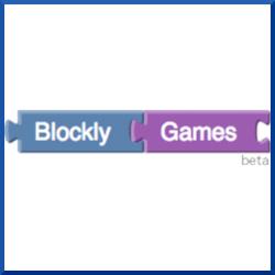 Blocky Games