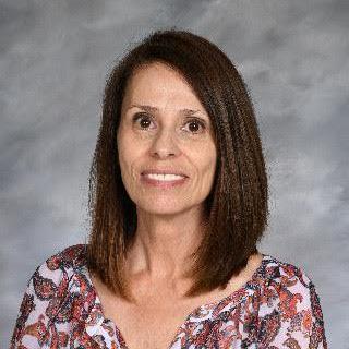 Aida Garcia's Profile Photo