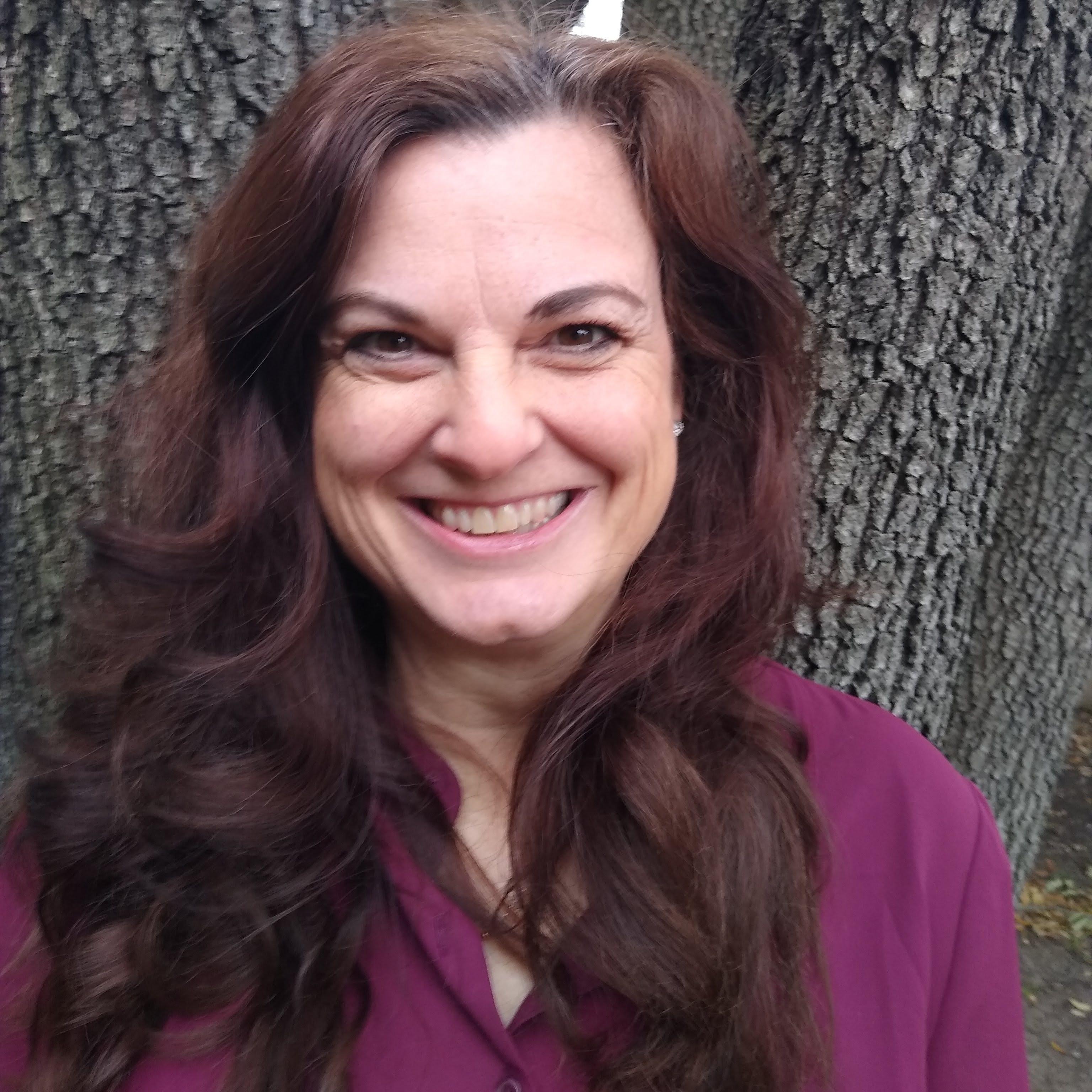 Carrie Heaton's Profile Photo