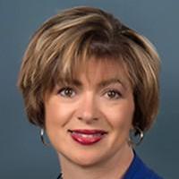 Vicki Louden's Profile Photo