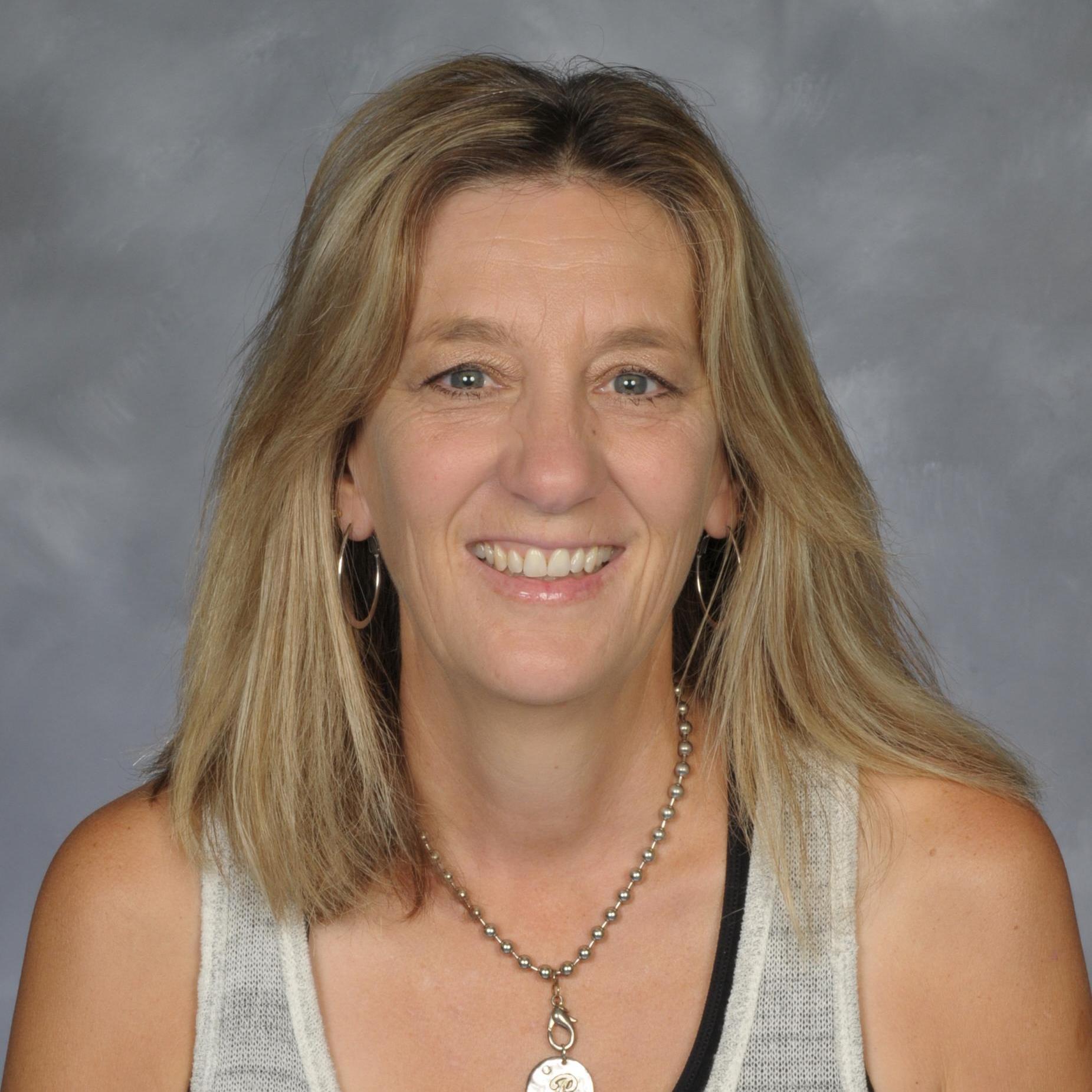 Renee Pratt's Profile Photo