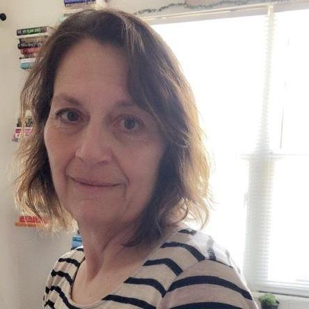 Rhonda Dugan's Profile Photo