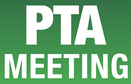 Maspeth High School PTA Meeting Featured Photo
