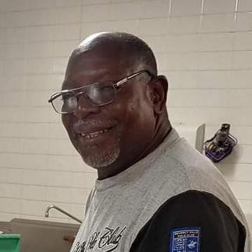 Junior Brown's Profile Photo