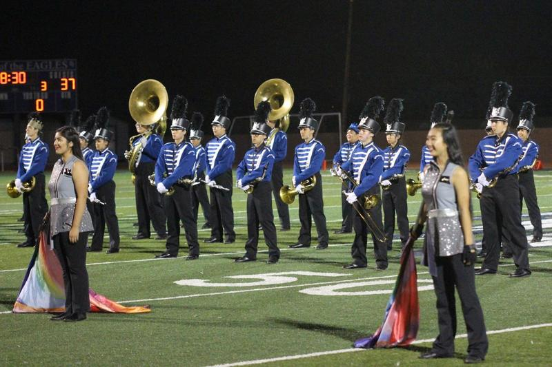 GEMR Band Camp returns! Featured Photo