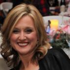 Dalilah Brost's Profile Photo