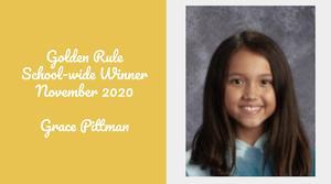 Golden Rule Grace Pittman.jpg