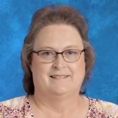 Cathy Cudd's Profile Photo