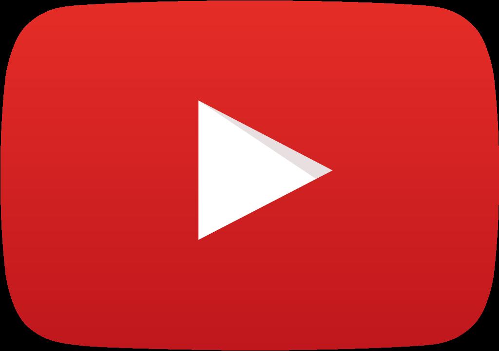 Youtube Leonia