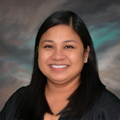 Carla Perez's Profile Photo