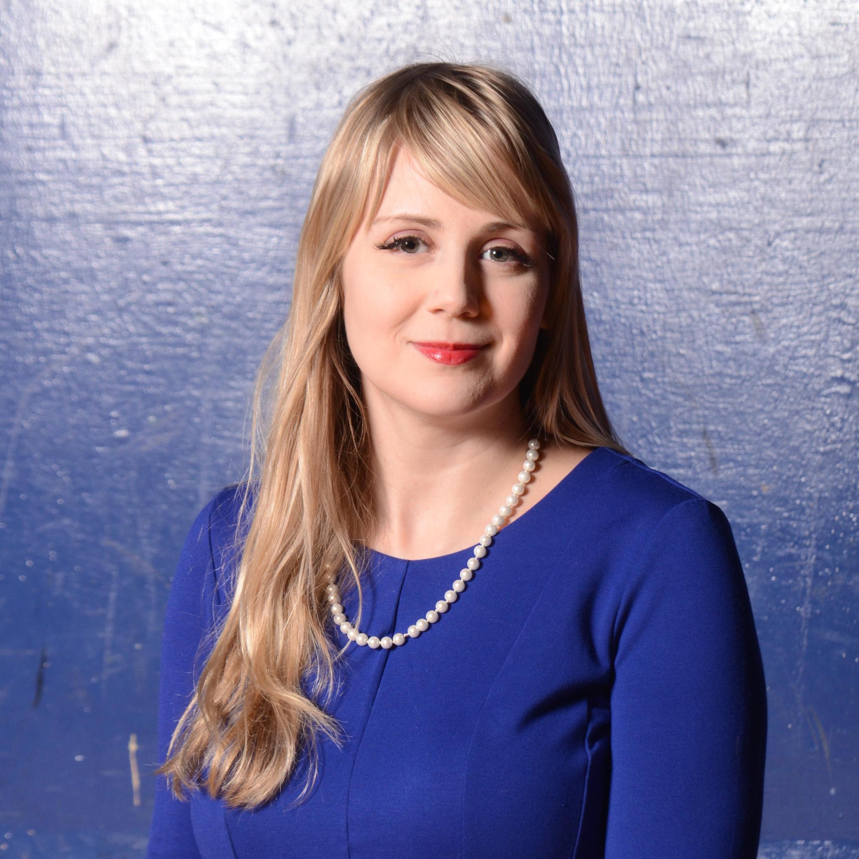 Michelle Fanning's Profile Photo