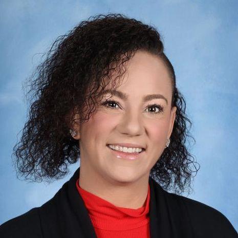Krista Kleefeld's Profile Photo