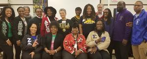 HBCU Conf. #14 Community Members.jpg