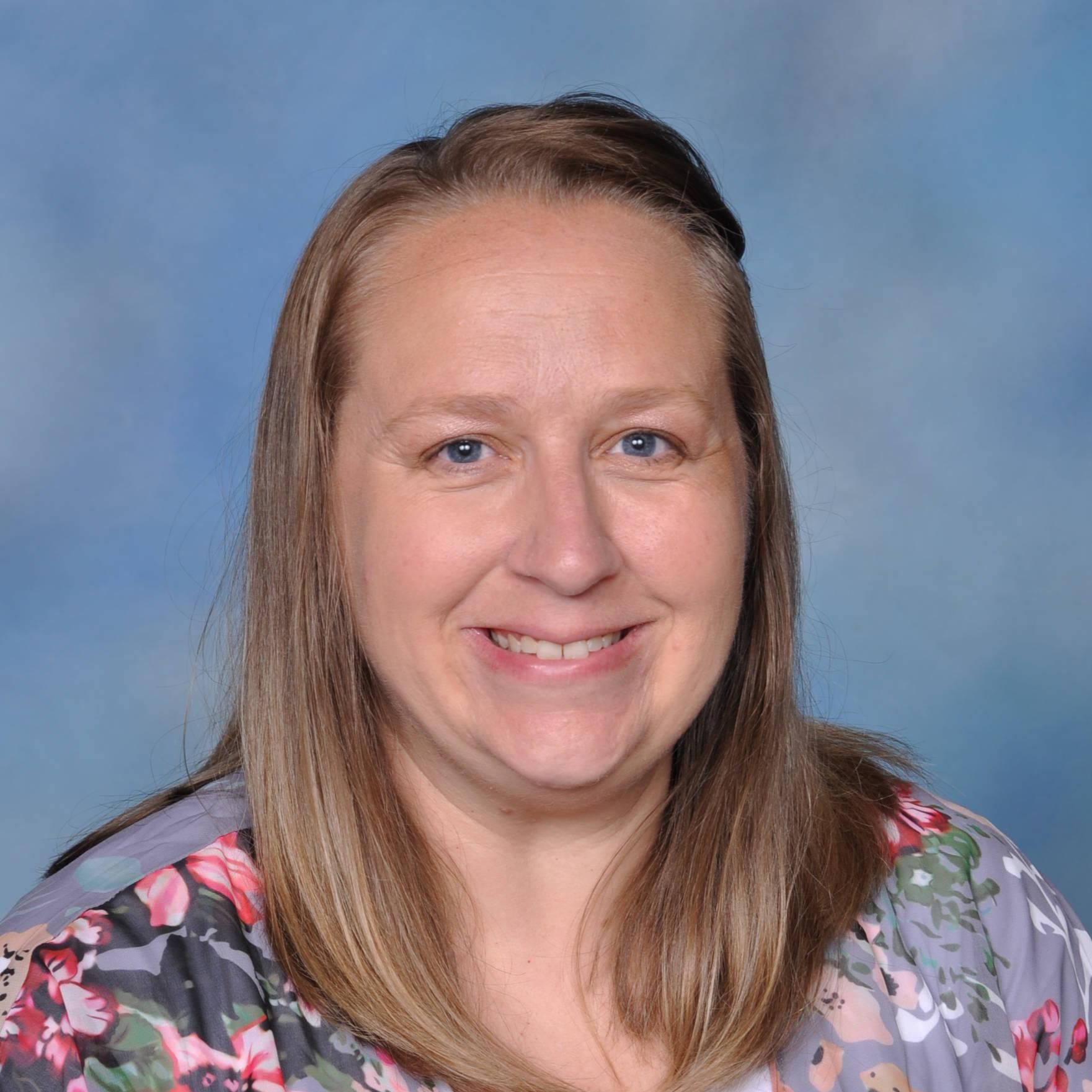 Alice Brooks's Profile Photo