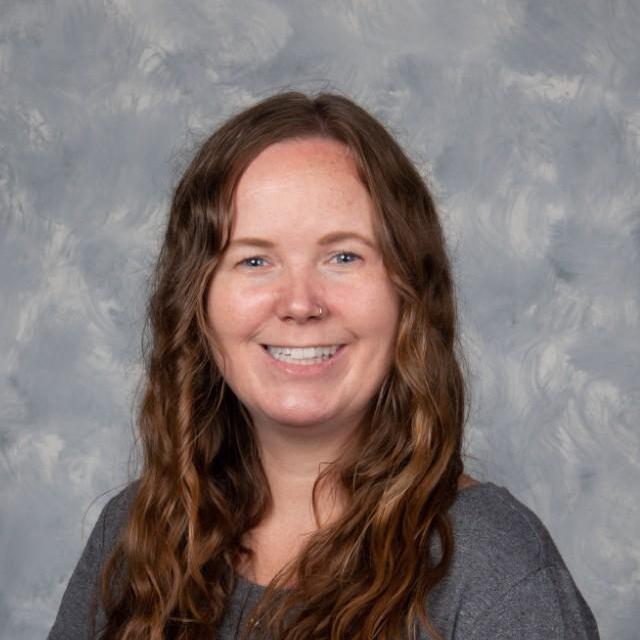 Ashley Walker's Profile Photo