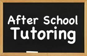 After School Virtual Tutoring Featured Photo