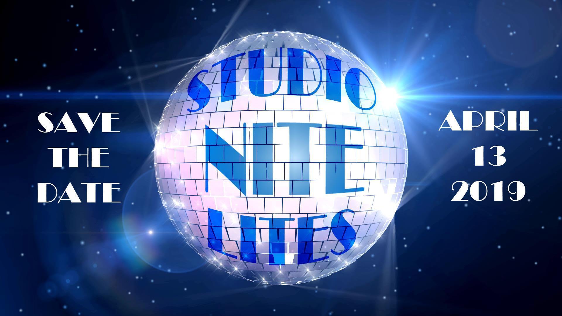 Nite Lites 2018