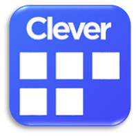 Clever Login Featured Photo