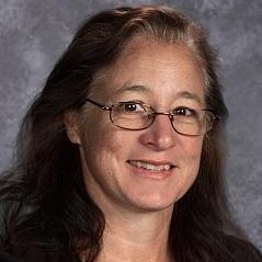 Barbara Raum's Profile Photo