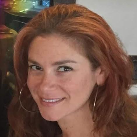 Eva Gelbart's Profile Photo
